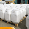 Water Treatment Chemical TCCA Granular Trichloroisocyanuric