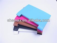 Folio Stand Leather Case for Lenovo Yoga 10 B8000