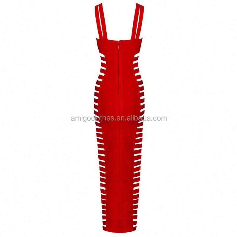 good polyster dress sexy party gambar sex club dress most popular made in guangzhou