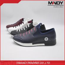 Fashion sneakers high quality loafers casual sport tennis shoes