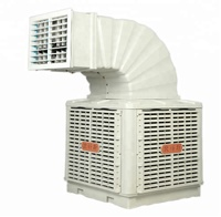 Air cooler/ Evaporative air cooler/ industrial air cooler