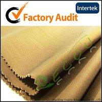 certified organic cotton cloth