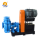 Wholesale price small slurry pump manufacturers