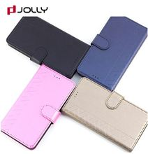 Personalized pu leather mobile phone case Manufacturer