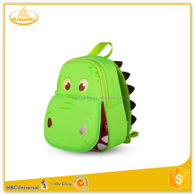 New child custom baby kids wholesale school bags latest