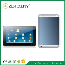 oem dual sim card MTK tablet 10 inch quad core 4G Phone Call Android Tablet