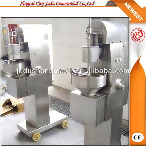 stainless steel meatball formming machine,high efficiency and new advanced