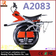 Best Selling Products 2017 in Usa Off Road Electric Dirt Bike 500W Keyless Motorcycle Start