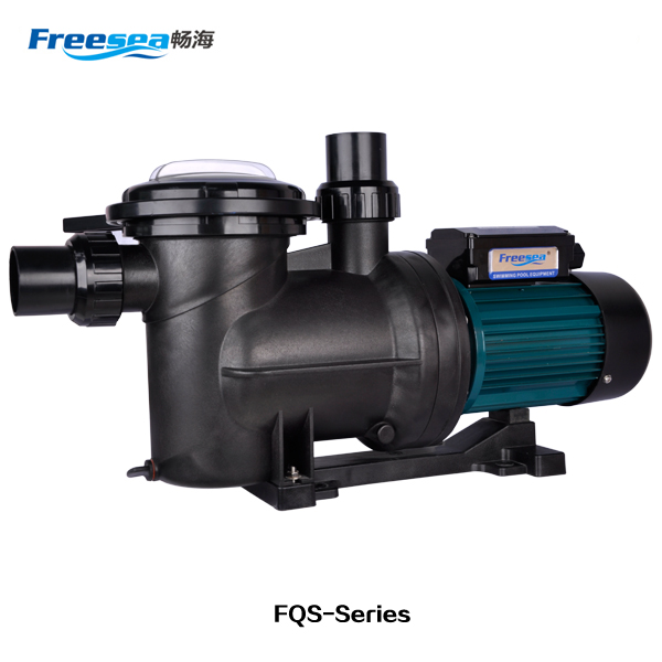square variable speed pool pump motor