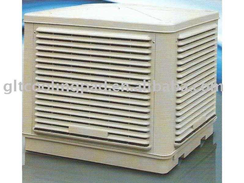 Wall Mount Evaporative Cooler : Wholesale evaporative cooler online buy best