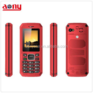 wholesale sim cards travel mobile phone waterproof rugged bar cell phones