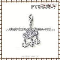 wholesale journey diamond pendants vans shoes frozen pendants