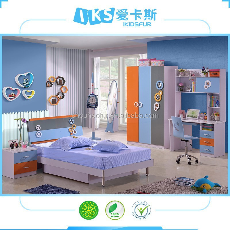 Cargo Bedroom Furniture Search