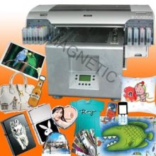 object inkjet printer