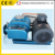 DSR225 Chinese Air Cooling High Tech Blower