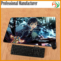 AY Japanese Anime Steelseries Trading Card Game Magic Playmat Rubber Play Mat, Trade Assurance Magic Gaming Mouse Pad