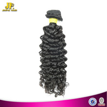 JP Hair Cheap European Human Hair Wefts Hair Extensions
