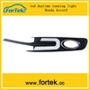 New arrival,Specialized Original Manufacture LED Daytime Running Light used cars for Honda Accord 2013