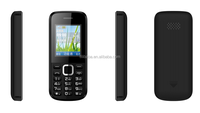 wholesale GSM 1.77'' low end mini cell phone oem in china factory