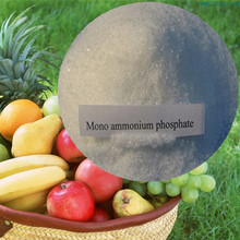 Agro Chemical MAP Fertilizer Monoammonium Phosphate, for Soil and Soilless Culture