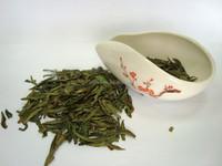 Long Jing Dragon Well green tea price per kg