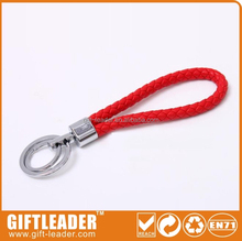 bungee cord key chain