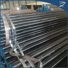 hot chinese products e235 n cold drawn seamless steel pipe / astm a50 steel pipe/ astm a106 sch 160 seamless pipes