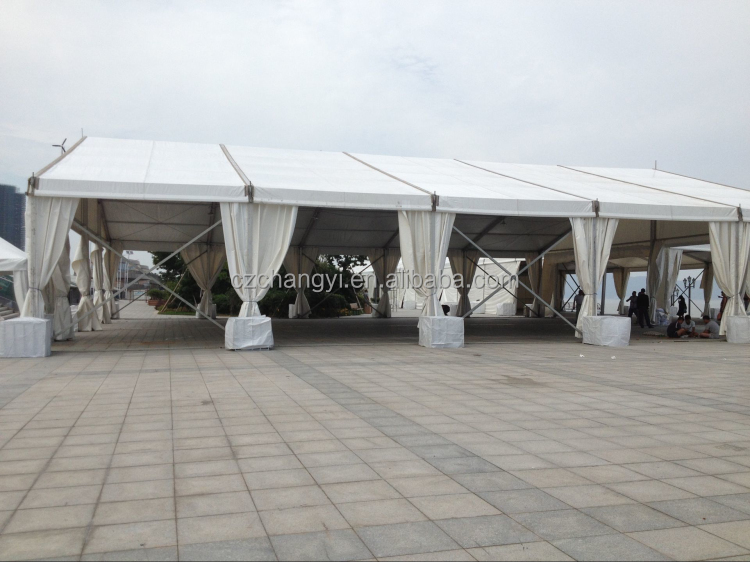 Luxury Outdoor Marquee Wedding Party Tent