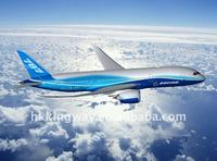 fast and cheapest forwarding air freight from guangzhou to NASSAU,CARACAS,BRASILIA