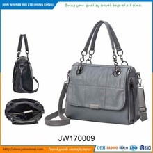HK Factory Rang Bag for Woman Professional Manufacturer