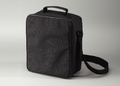Carrying Bag for CPAP Machine