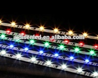 Addressable RGB Full Color Changing WS2812B / ws2811 60leds/meter Pixel Led Strip SMD 5050 dc5v 14.4w /meter