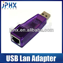 HOT wholesale LAN to wireless adapter