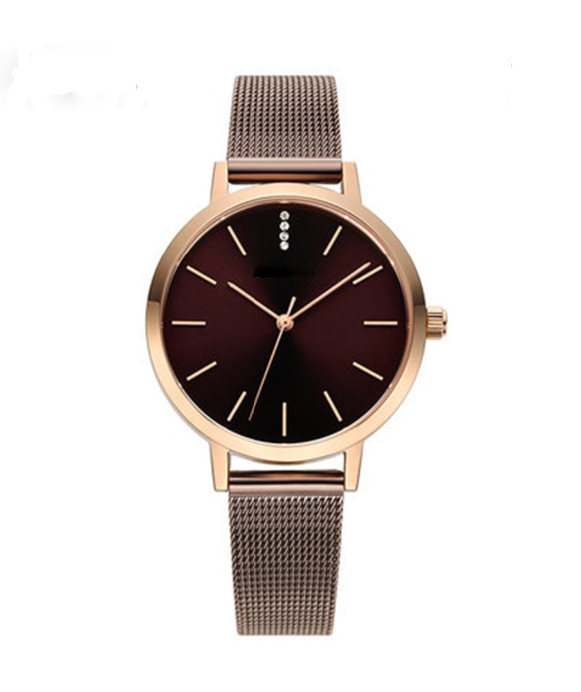 japan movt watch stainless steel curren watch men 2017 allibaba.com hot selling products