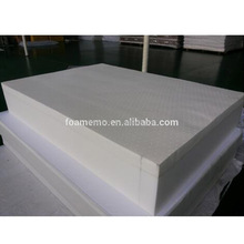 hot sale wonderful newest sweet dreams latex foam mattress