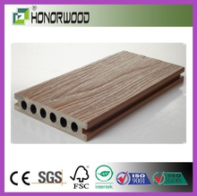 new 2016 wooden outdoor furniture hot sale 142*22mm basketball flooring / waterproof outdoor decking tile / fence wpc