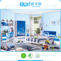 China Cheap Price just for kids furniture 8332