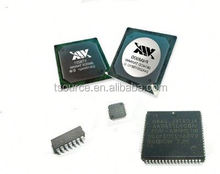 Original new IC TA8403K