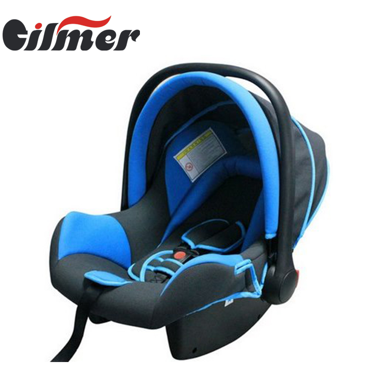 baby safe vehicle cradle protablehigh quality safety infant child baby car seat safety infant child baby car seat