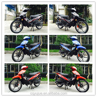 2015 cheap new motorcycle with LIFAN engine sale