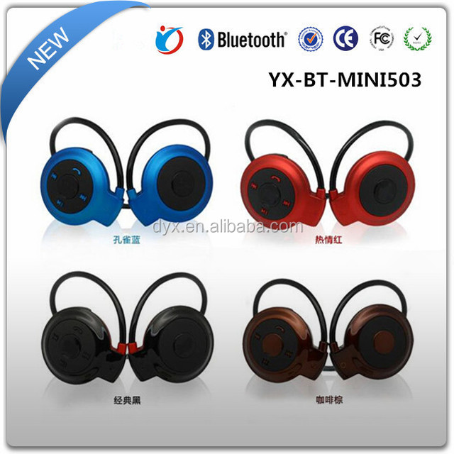 2017 New stylish mobile cellphone headset tablet stereo headphones headset without mic.