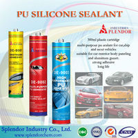 Medium grade PU foam sealants SP-7004