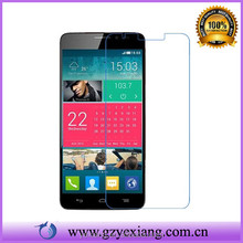 New Arrival High Clear Screen Protector For Alcatel One Touch Idol Mini