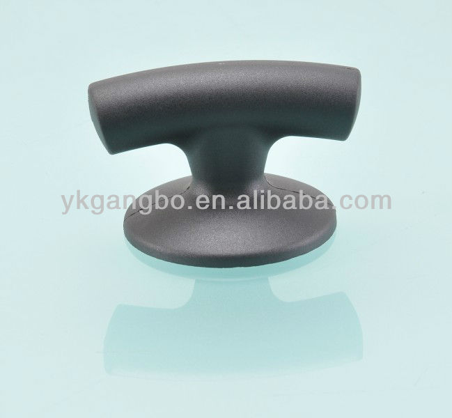 cookware bakelite handles knobs for pot lid