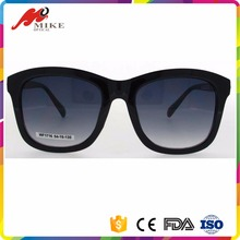 Cat 3 uv400 sunglasses led mike optical sunglasses