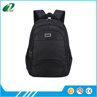 Universal New Travel Sport Bag Backpack