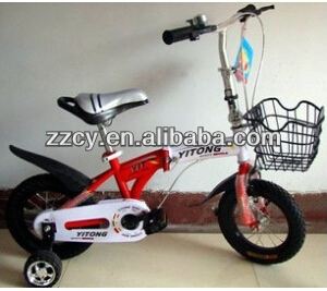 14 inch children bicycle,folding kid bicycle,child BMX bike