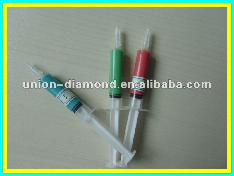diamond polishing paste seller