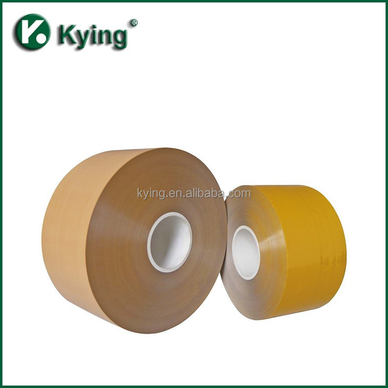 Best Selling Chinese Supplier High Temperature Electrical Insulation Fep Pi Film