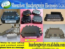 (Electronic Components) SVI3204